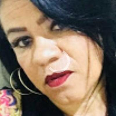 Morena, 52 anos, site de relacionamento gratuito