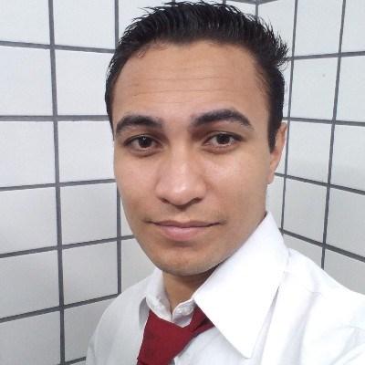 Filipe, 28 anos, site de relacionamento gratuito
