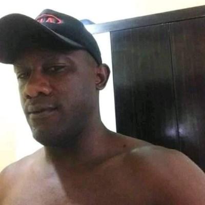 Marcelo  nego, 33 anos, namoro online gratuito