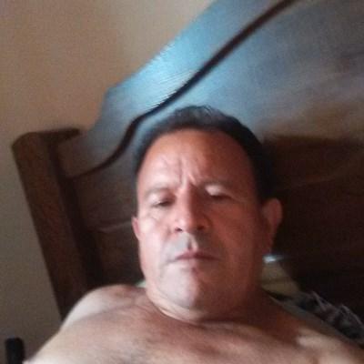 Marcos, 54 anos, site de relacionamento gratuito
