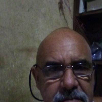Hélio, 54 anos, site de namoro