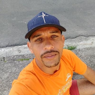 Frack, 37 anos, namoro online gratuito