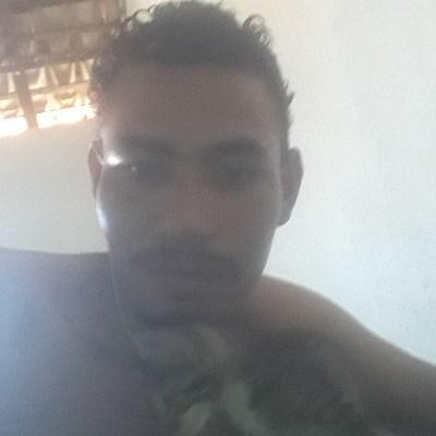 muhammad, 29 anos, namoro serio