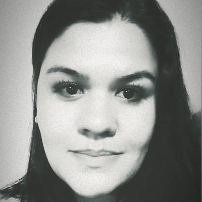 Ana, 33 anos, site de relacionamento