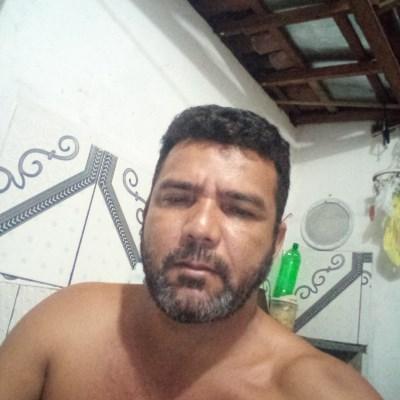 Jorge, 39 anos, site de encontros