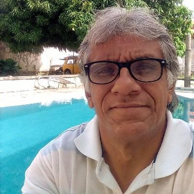 paulo, 56 anos, namoro online