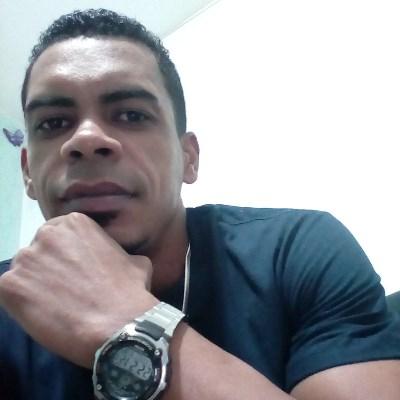 Rodrigo, 31 anos, site de encontros