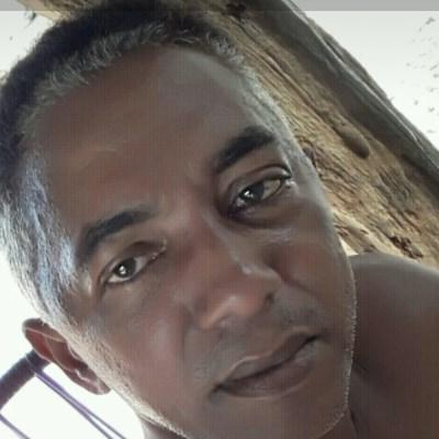 zamundo, 54 anos, site de encontros