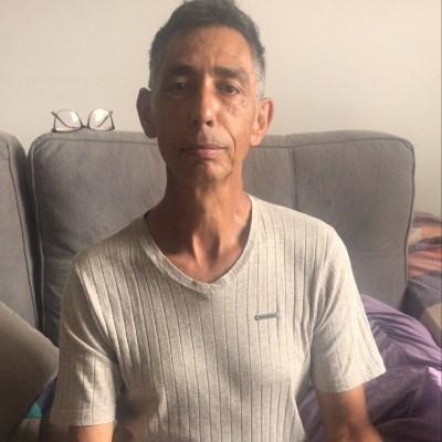grilão, 62 anos, namoro online