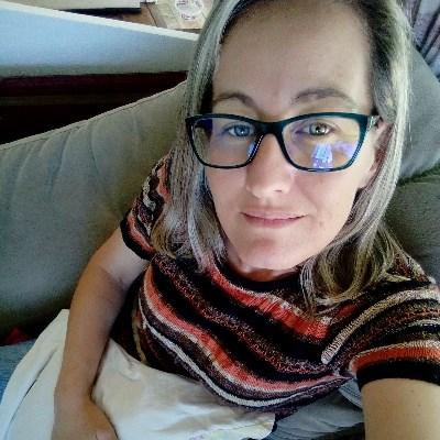 Michele, 41 anos, site de namoro