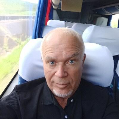 HILLDELL, 58 anos, site de namoro gratuito