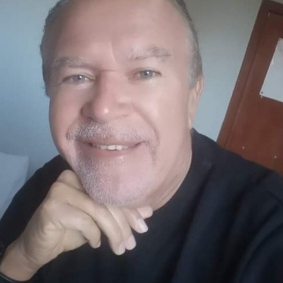 HILLDELL, 58 anos, namoro online