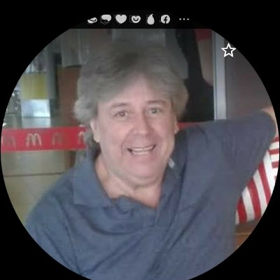 Marcos Roberto, 59 anos, site de relacionamento