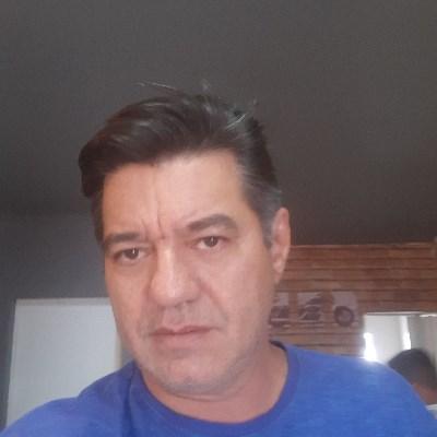 Roberto, 52 anos, site de relacionamento gratuito