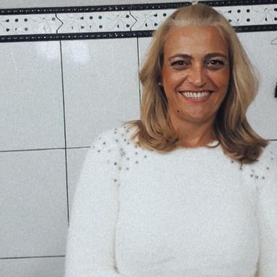 Debora, 51 anos, Site de namoro gratuito