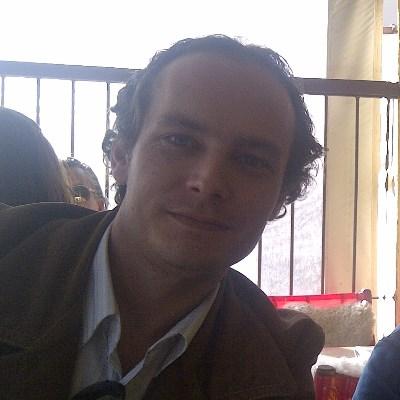 Diogo, 42 anos, Site de namoro, relacionamento e Encontros Grátis. Namoro online
