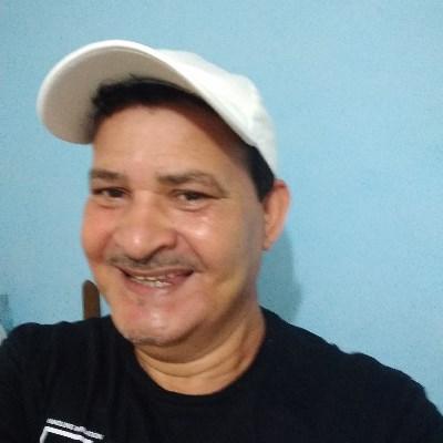 Jhony, 45 anos, site de namoro