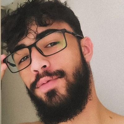 Guiicosta69, 19 anos, namoro