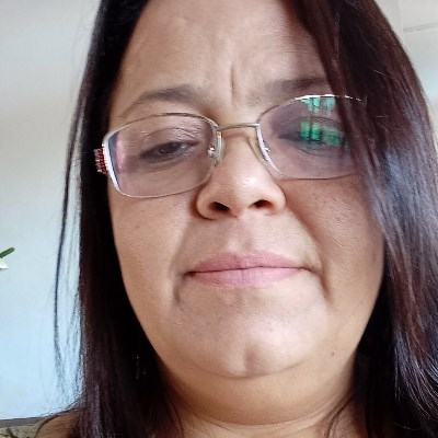 Eliane, 39 anos, site de namoro