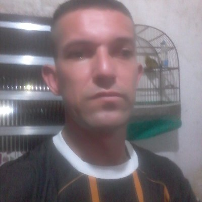 Rafael de souza, 33 anos, namoro online