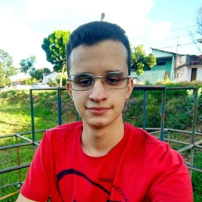 samuel b, 18 anos, namoro