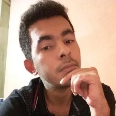 marcelo2288, 28 anos, site de namoro gratuito