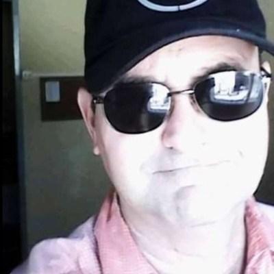 Augusto, 55 anos, site de namoro gratuito