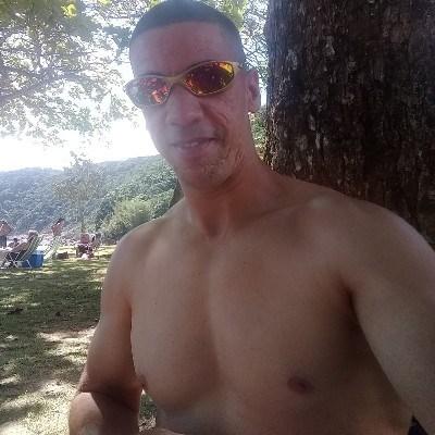 Renato, 39 anos, site de relacionamento gratuito