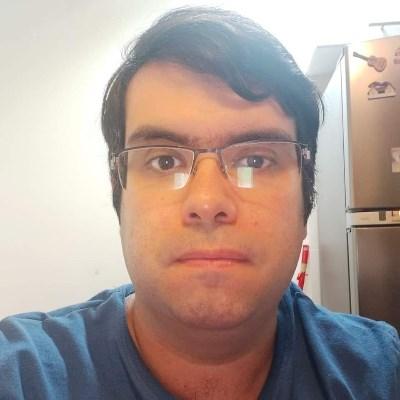 Hugo Oliveira, 33 anos, site de relacionamento gratuito