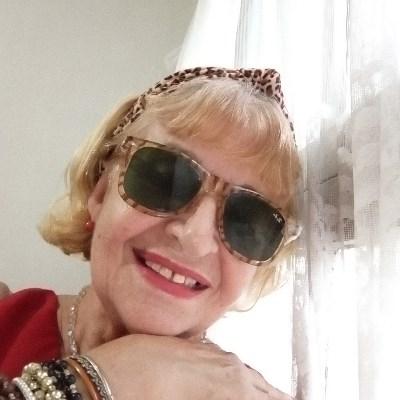 Milly309, 60 anos, site de namoro gratuito