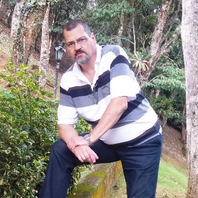 MACHUCADO INSIST, 55 anos, site de namoro