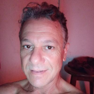 jardim67, 53 anos, site de namoro