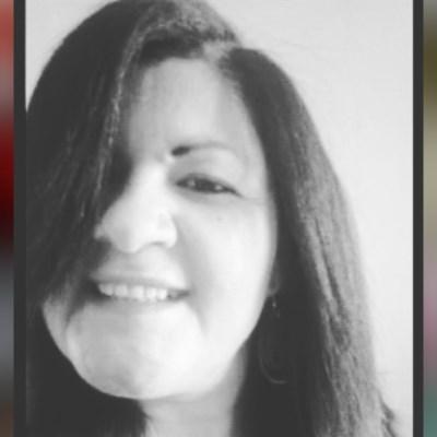 Lucileide, 49 anos, namoro online gratuito