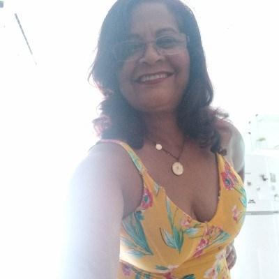 izildasatare@gma, 58 anos, namoro serio