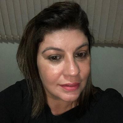Adrians, 45 anos, namoro online gratuito