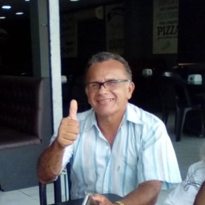 Alexandre, 52 anos, site de namoro gratuito