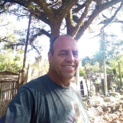 Urubata, 49 anos, site de relacionamento gratuito