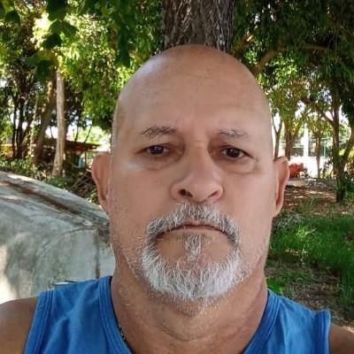 PESCADOR, 61 anos, site de relacionamento gratuito