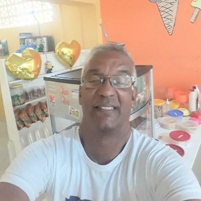 Dilson, 55 anos, site de namoro gratuito