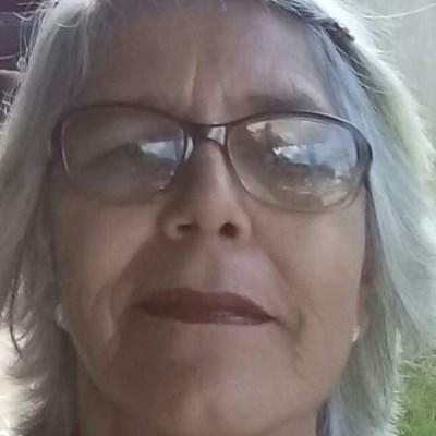 Yali, 40 anos, site de namoro