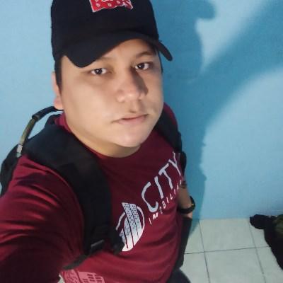 Diego, 23 anos, site de namoro