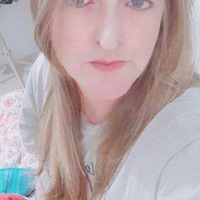 Terezinha, 48 anos, site de relacionamento gratuito