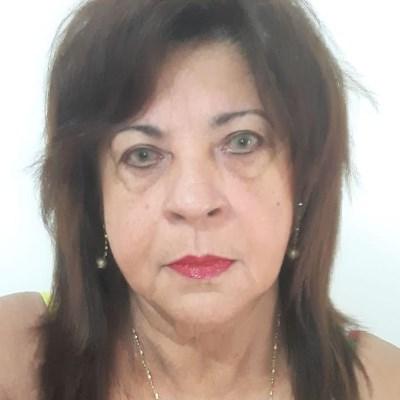 MARCIA, 58 anos, site de relacionamento