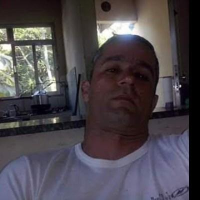 Alexandre 074, 44 anos, namoro online