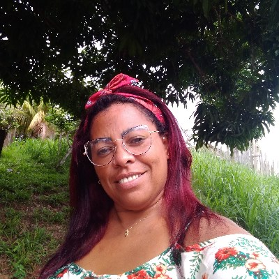 monica, 43 anos, site de namoro