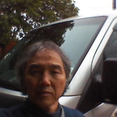 Samurai, 56 anos, site de relacionamento gratuito