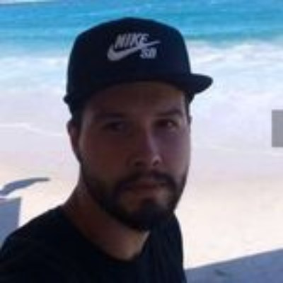 Gilberto, 28 anos, site de namoro gratuito
