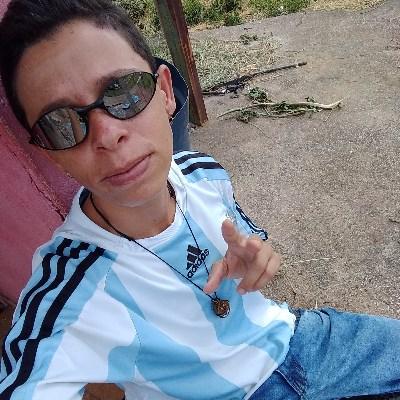 Lobinhadf, 31 anos, site de namoro gratuito