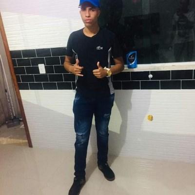 Fernando nando, 23 anos, site de namoro