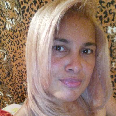 Jess, 40 anos, site de namoro gratuito